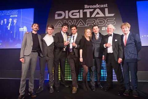 broadcast-digital-awards-2015_19142961772_o